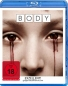 Preview: Body  (blu-ray)