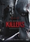 Preview: Killers - Uncut Mediabook Edition  (DVD+blu-ray) (B)