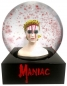 Preview: Maniac - Ultimate Collectors Box  (blu-ray)