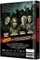 Preview: Zombie Night - Uncut Mediabook Edition (DVD+blu-ray) (A)