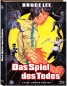 Preview: Bruce Lee - Das Spiel des Todes - Uncut Mediabook Edition  (DVD+blu-ray) (A)