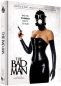 Preview: Bad Man, The - Uncut Mediabook Edition  (DVD+blu-ray) (C)