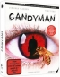 Preview: Candyman - Uncut Mediabook Edition  (blu-ray)