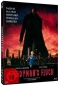 Preview: Candyman's Fluch - Unrated Mediabook Edition  (DVD+blu-ray) (B)