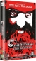 Preview: Cannibal! - The Musical - Tromedition - Limited Edition (A)