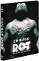 Preview: Chicago Rot - Uncut Mediabook Edition (A)