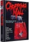 Preview: Chopping Mall - Uncut Mediabook Edition (DVD+blu-ray) (Cover Bag)