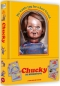 Preview: Chucky - Die Mörderpuppe - Good Guy Mediabook Edition  (blu-ray)