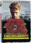Preview: Cold Blooded - Uncut Mediabook Edition  (DVD+blu-ray) (A)