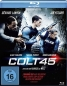 Mobile Preview: Colt 45  (blu-ray)