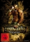 Preview: Commando - One Man Army