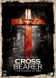 Preview: Cross Bearer - The Hammer of God - Limited Collectors Edition (DVD+blu-ray) (C)