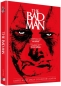 Preview: Bad Man, The - Uncut Mediabook Edition  (DVD+blu-ray) (D)