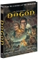 Preview: Dagon - Uncut Mediabook Edition (DVD+blu-ray) (A)