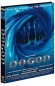 Mobile Preview: Dagon - Uncut Mediabook Edition  (DVD+blu-ray) (C)