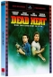 Mobile Preview: Dead Heat - Uncut Mediabook Edition (blu-ray) (A)