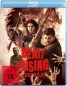 Preview: Dead Rising - Endgame (blu-ray)