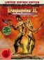 Mobile Preview: Deathstalker 2 - Duell der Titanen - Uncut Mediabook Edition  (DVD+blu-ray)