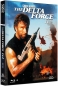 Preview: Delta Force 1+2 - Uncut Mediabook Edition (blu-ray)