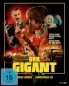 Preview: Gigant, Der - An Eye for an Eye - Uncut Mediabook Edition (DVD+blu-ray) (A)