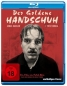 Mobile Preview: Goldene Handschuh, Der (blu-ray)