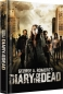 Preview: Diary of the Dead - Uncut Mediabook Edition  (blu-ray) (Cover Girl)