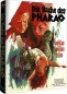Preview: Rache des Pharao, Die - Uncut Mediabook Edition (blu-ray) (B)