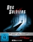 Preview: Dog Soldiers - Uncut Mediabook Edition  (DVD+blu-ray+4K Ultra HD)