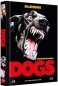 Preview: Dogs - Killerhunde - Limited Mediabook Edition  (DVD+blu-ray) (84)