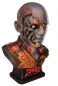 Preview: Zombie - Dawn of the Dead - 4er Collectors Box + Figur  (blu-ray)