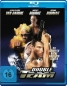 Preview: Double Team (blu-ray)
