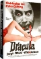 Preview: Dracula jagt Mini Mädchen - Limited Mediabook Edition (blu-ray) (A)
