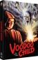 Preview: Dunwich Horror, The - Voodoo Child - Uncut Mediabook Edition  (DVD+blu-ray) (B)