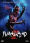 Preview: Pumpkinhead 2 - Blood Wings - Uncut Edition