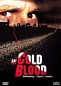 Preview: In Cold Blood - Uncut Edition (Amaray)
