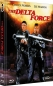 Preview: Delta Force - Limited Mediabook Edition (DVD+blu-ray) (B)