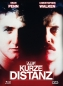 Preview: Auf kurze Distanz - Uncut Mediabook Edition  (DVD+blu-ray) (A)
