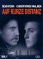 Preview: Auf kurze Distanz - Uncut Mediabook Edition  (DVD+blu-ray) (B)