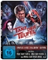 Preview: Tanz der Teufel Collection - Limited Steelbook Edition  (blu-ray)