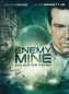 Preview: Enemy Mine - Geliebter Feind - Uncut Mediabook Edition  (DVD+blu-ray) (A)