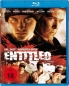 "Preview: Entitled, The - Ein ""fast"" perfektes Opfer  (blu-ray)"