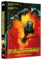 Preview: Event Horizon - Limited Mediabook Edition  (DVD+blu-ray) (B)