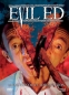 Preview: Evil Ed - Uncut Mediabook Edition  (DVD+blu-ray) (B)
