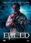 Preview: Evil Ed - Uncut Mediabook Edition  (DVD+blu-ray) (C)
