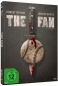 Preview: Fan, The - Limited Mediabook Edition (DVD+blu-ray)