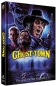 Preview: Ghost Town - Uncut Mediabook Edition (DVD+blu-ray) (C)