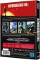 Preview: Hamburger Hill - Uncut Mediabook Edition (DVD+blu-ray) (A)