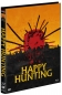 Preview: Happy Hunting - Uncut Mediabook Edition (DVD+blu-ray) (C)