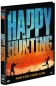 Preview: Happy Hunting - Uncut Mediabook Edition  (DVD+blu-ray) (A)