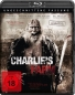 Preview: Charlie's Farm - Uncut Edition  (blu-ray)